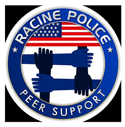 Racine Police Peer Support
