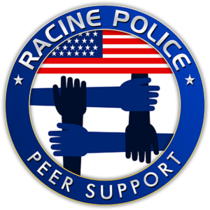 Racine Police Peer Support Group